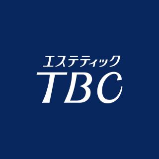 ティック cm エステ 女優 tbc